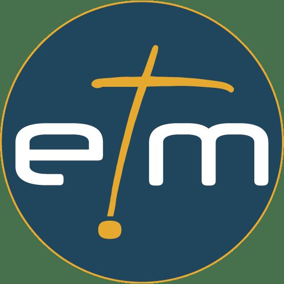 Eglise Tours Métropole